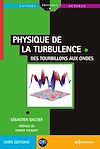 Télécharger le livre :  Physique de la turbulence