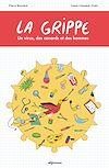 Télécharger le livre :  La grippe