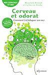 Télécharger le livre :  Cerveau et odorat Nouvelle édition