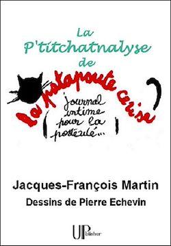 La P'titchatnalyse