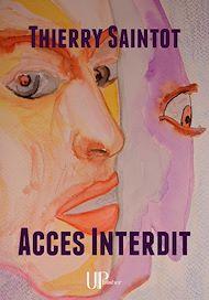 Téléchargez le livre :  Accès Interdit