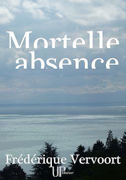 Mortelle absence