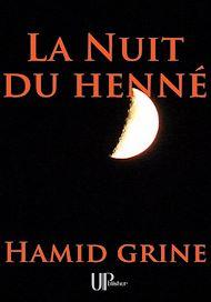 Téléchargez le livre :  La Nuit du henné