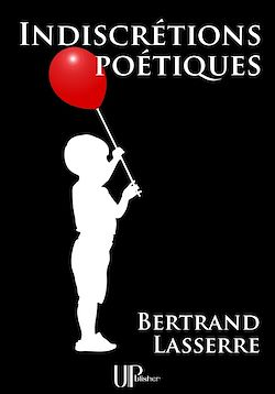 Indiscrétions poétiques