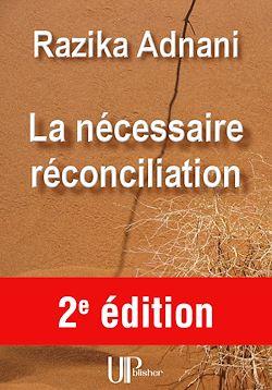La nécessaire réconciliation