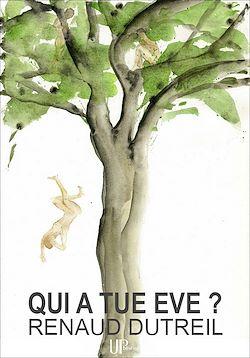 Qui a tué Eve ?