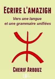 Téléchargez le livre :  Ecrire l'amazigh