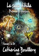 Download this eBook Première époque
