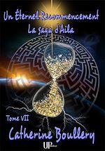 Download this eBook Un Éternel recommencement