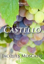 Téléchargez le livre :  Castello