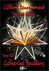 Télécharger le livre :  L'Ultime Renoncement