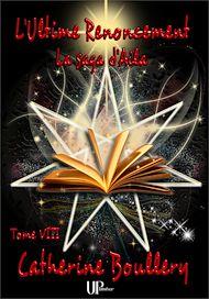 Téléchargez le livre :  L'Ultime Renoncement