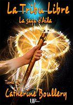 Download this eBook La Tribu Libre