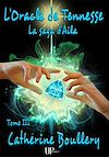 Télécharger le livre :  L'Oracle de Tennesse