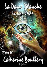 Download this eBook La Dame Blanche