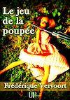 Télécharger le livre :  Le jeu de la poupée