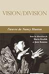 Télécharger le livre :  Vision-Division