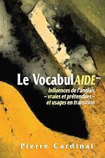 Téléchargez le livre :  Le VocabulAIDE