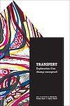 Télécharger le livre :  Transfert