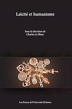 Téléchargez le livre :  Laïcité et humanisme