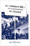 Télécharger le livre :  Le « moment 68 » et la réinvention de l'Acadie
