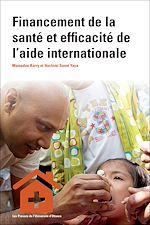 Téléchargez le livre :  Financement de la santé et efficacité de l'aide internationale