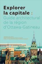 Download this eBook Explorer la capitale