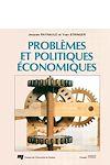 Télécharger le livre :  Problèmes et politiques économiques