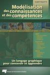 Télécharger le livre :  Modélisation des connaissances et des compétences