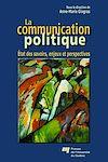 Télécharger le livre :  La communication politique