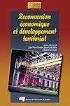 Télécharger le livre :  Reconversion économique et développement territorial