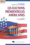 Télécharger le livre :  Les élections présidentielles américaines