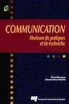 Télécharger le livre :  Communication