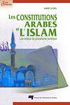 Télécharger le livre :  Les constitutions arabes et l'Islam