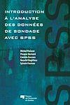 Télécharger le livre :  Introduction à l'analyse des données de sondage avec SPSS
