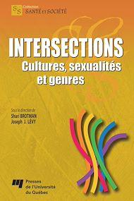 Téléchargez le livre :  Intersections