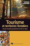 Télécharger le livre :  Tourisme et territoires forestiers