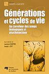 Télécharger le livre :  Générations et cycles de vie