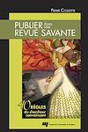 Télécharger le livre :  Publier dans une revue savante