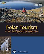 Download this eBook Polar Tourism