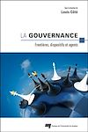 Télécharger le livre :  La gouvernance