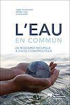 Télécharger le livre :  L'eau en commun