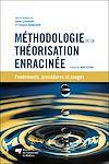 Télécharger le livre :  Méthodologie de la théorisation enracinée