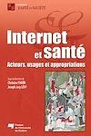 Télécharger le livre :  Internet et santé