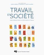 Download this eBook Travail et société