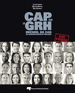 Download this eBook CAP sur la GRH