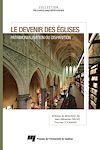 Télécharger le livre :  Le devenir des églises