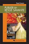 Télécharger le livre :  Publier dans une revue savante, 2e édition