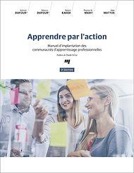 Téléchargez le livre :  Apprendre par l'action, 3e édition