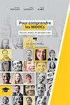 Télécharger le livre :  Pour comprendre les MOOCs